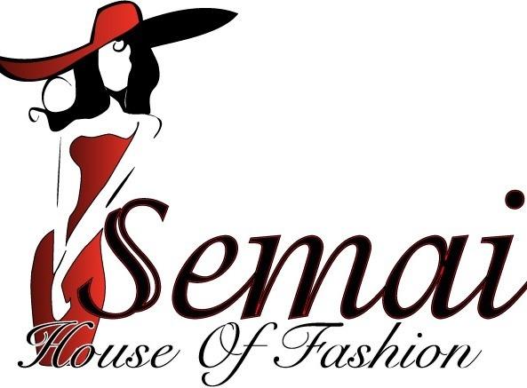 Semai house of fashion — Home