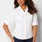 Solid essential shirt - cbk web store