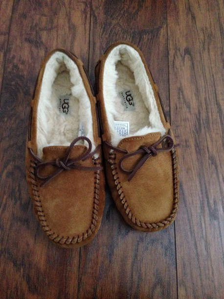 shoes slippers