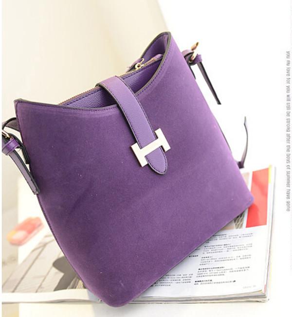 bag fashion messenger bag