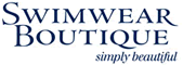 Swimwear 2014, designer swimwear for women, swimsuits, bathing suits