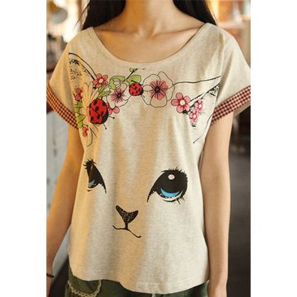 t-shirt t-shirt fashion clothes