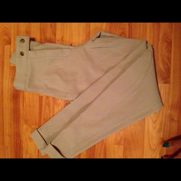 Vintage riding pants Small/Med from Jenn's closet on Poshmark