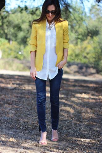 frankie hearts fashion jacket t-shirt jewels shoes