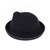 Kids Cat Ear Bowler Hat, all, Gifts for Kids, Inspire Me..., Sale Accessories, Everything Else, SALE, View All... Fashion trends, accessories and jewellery for young women