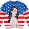 Original sexy sweater lana usa | fusion® clothing!