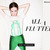 Luxury fashion online | STYLEBOP.com
