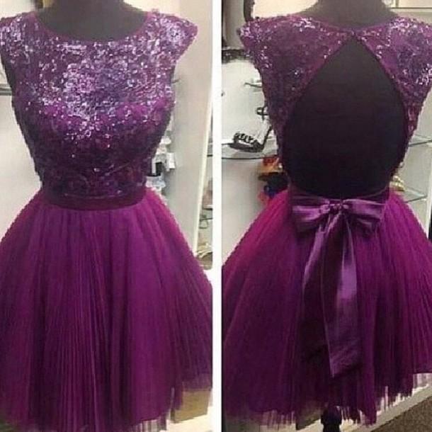 dress instagram prom dress