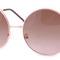 Hotcakes gold  |  sunglasses