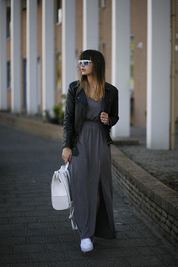 fashion zen dress jacket shoes sunglasses jewels