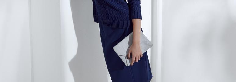 Bags - Womens Handbags - REISS