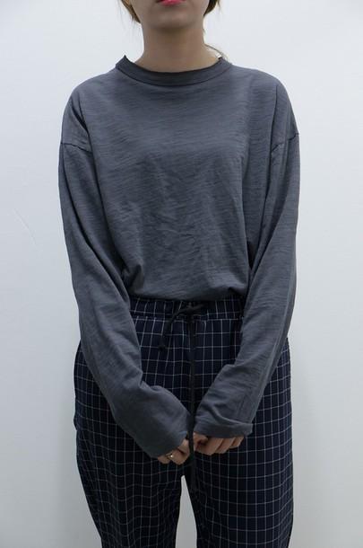 pants t-shirt pyjama shorts pajamas