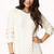 Essential Multi-Knit Sweater | LOVE21 - 2027705001