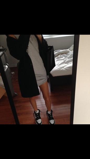 shoes nike sneakers jordans style
