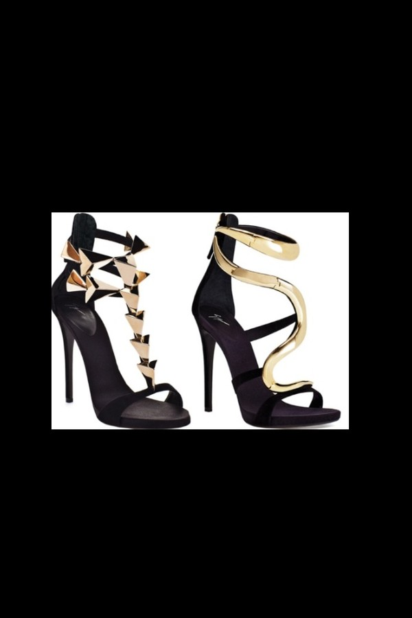 shoes high heels black high heels