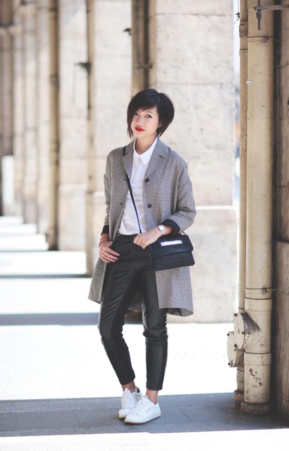 Blog mode   Le monde de Tokyobanhbao: Blog Mode gourmand