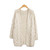 CLOTHING – HolyPink