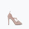 Shoes - women | zara united states
