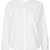 Longsleeve White Shirt - '90s Antwerp  - Clothing  - Topshop