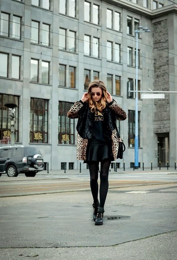 madame julietta jacket shoes bag skirt blouse