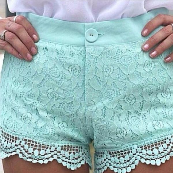 shorts dress ebonylace.storenvy ebonylace.storenvy ebonylace-streetfashion ebonylace247