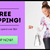 Home  | SHOWPO Fashion Online Shopping