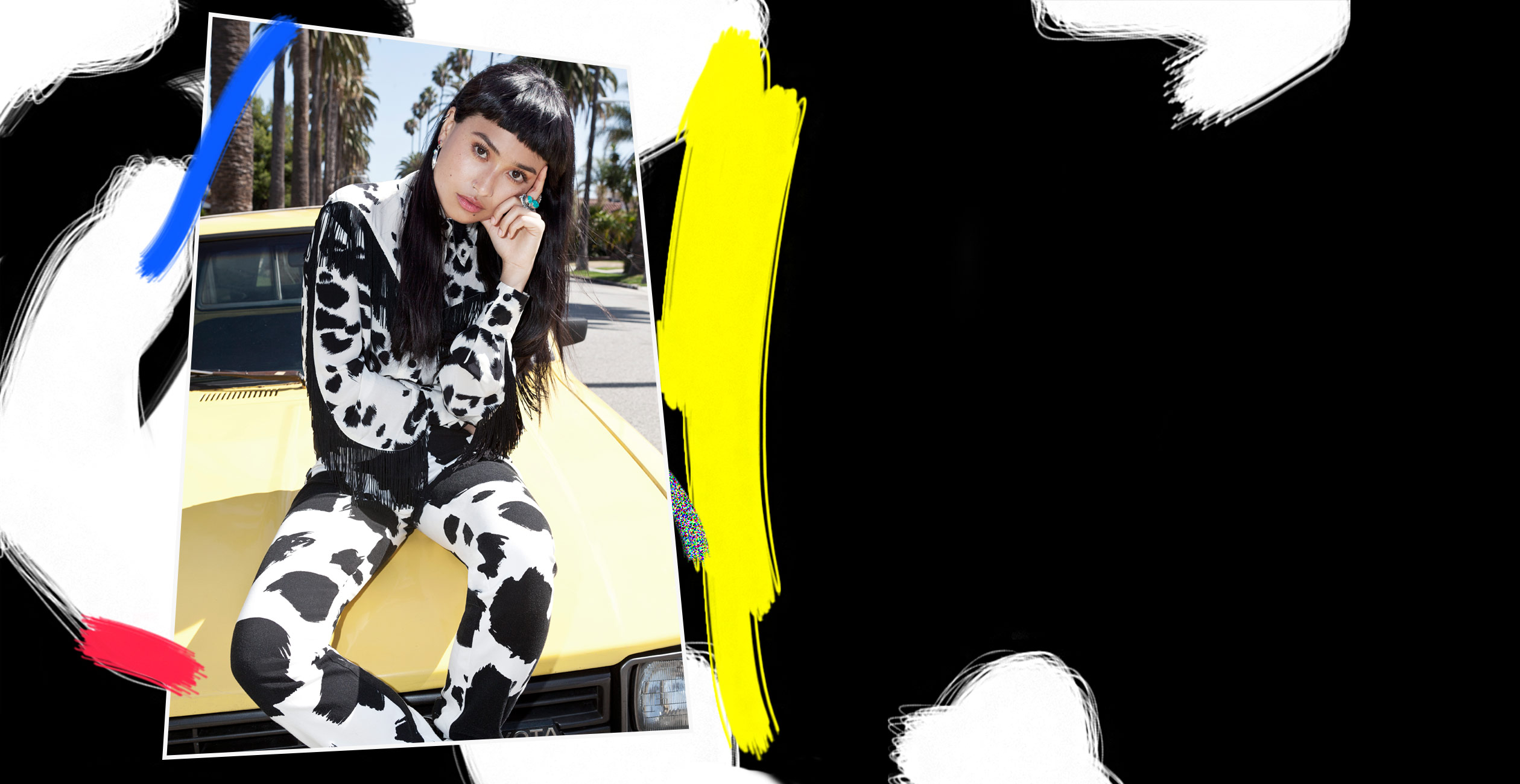 Nasty Gals Do It Better. Shop Clothing, Shoes & Vintage   Nasty Gal