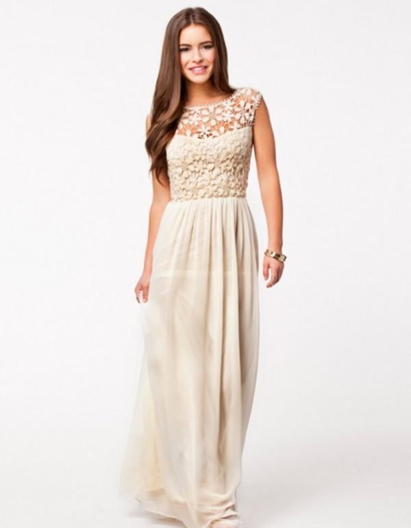 dress clothes trendy boho