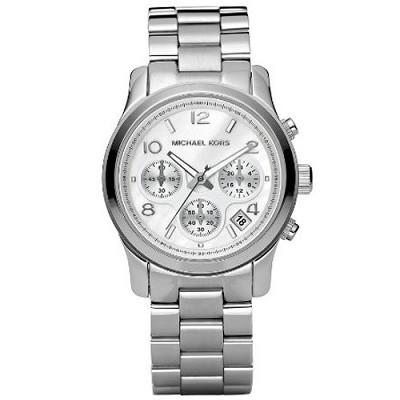 Michael Kors Chronograph Ladies Watch MK5304
