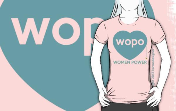 shirt women power t-shirt woman shirt