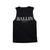 Ballin Out Tank | Vanity Row