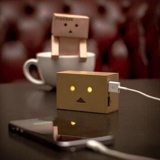 phone cover fox hourglass hourglass phone case cute robot