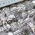 Wholesale Fashion Jewelry 10pcs Vintage Style Rhinestone Tibet Silver Ring MA339   eBay
