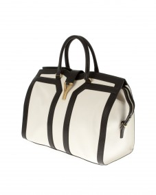 Search results for: 'saint laurent bag'