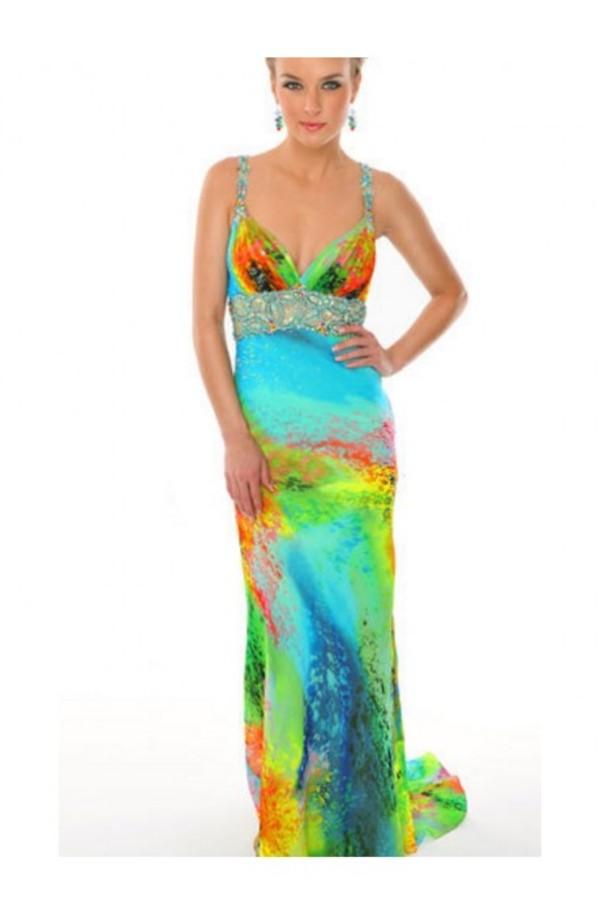 dress floor length dress