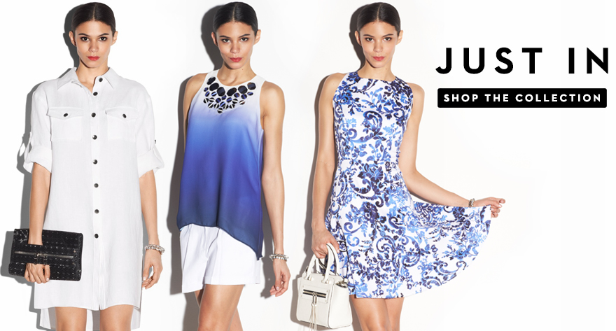 FREE Ground Shipping Every Day - Contemporary Clothing MILLY NY