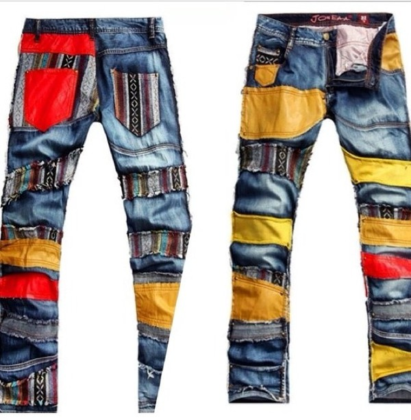 jeans . pants pattern random pattern pants patterned jeans