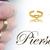 She - biżuteria personalizowana. Butik online