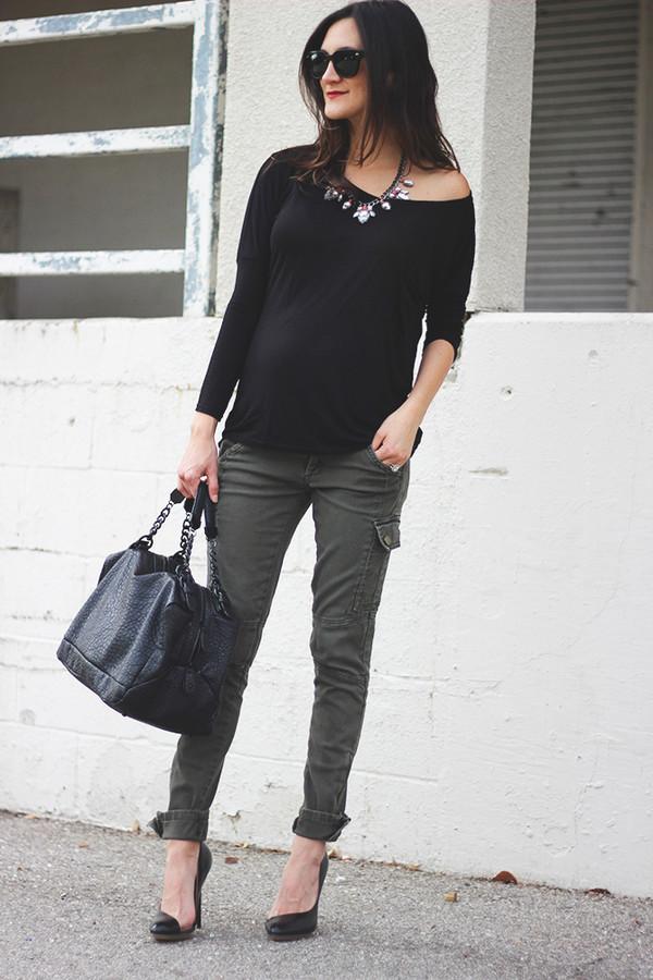 frankie hearts fashion t-shirt pants shoes jewels bag sunglasses
