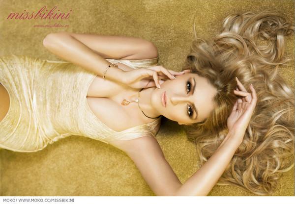 dress gold dress foil dress bandage dress evening dress sexy dress bodycon dress