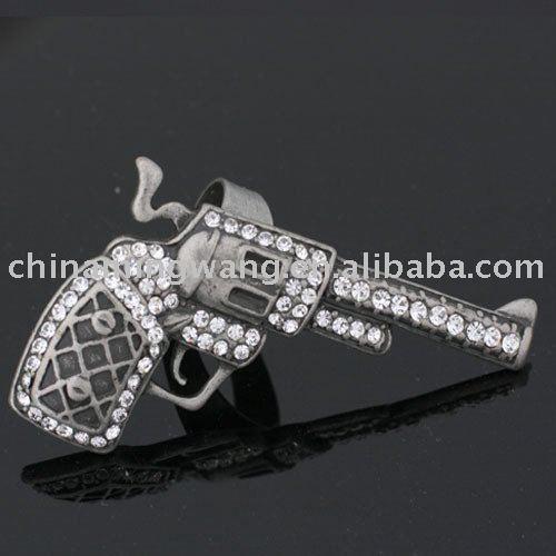 Ew Vintage St. Gun Ring Photo, Detailed about Ew Vintage St. Gun Ring Picture on Alibaba.com.