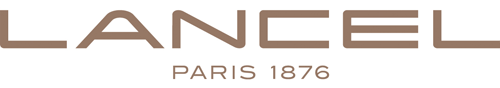 Lancel: Haute-Maroquinerie, leather bags, small leather goods, luggage and accessories - Lancel official                 website