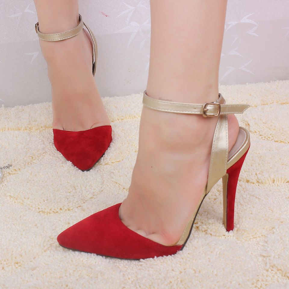 Shoes collection on eBay!