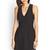Dresses -  2000107399