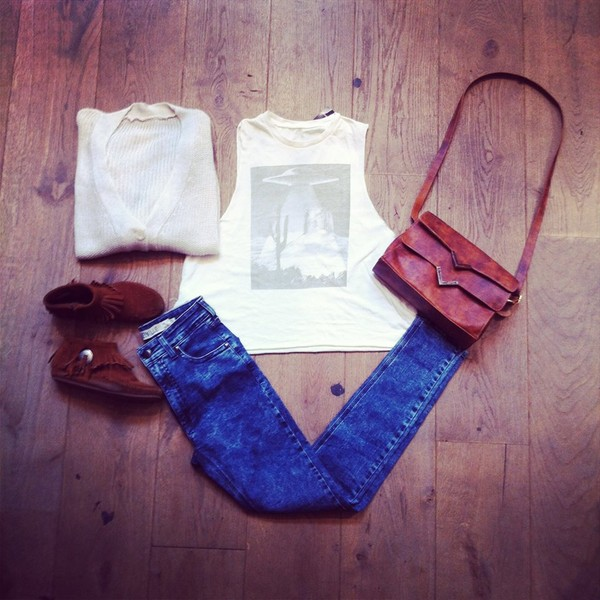 bag brandy purse triangle swag tumblr vintage brandy melville brandymelville shoes shirt jeans sweater