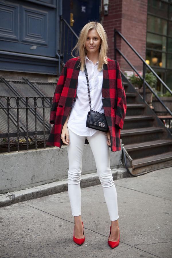 tuula coat shirt pants bag shoes jewels