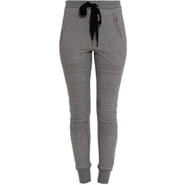 pants dope leggings tumblr swag hipster indie grunge grey sweats streetwear cool harem pants sweatpants
