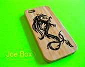 OTTERBOXES & BAMBOO CASES by JoeBoxx on Etsy