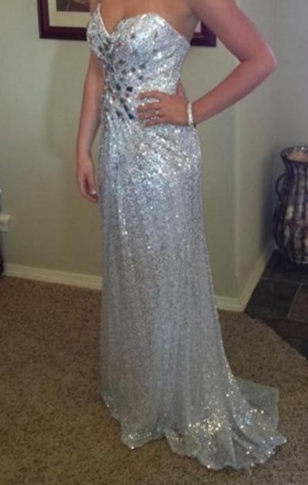 dress blogger movies prom prom dress prom dress asap prom night