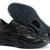Nike Kobe Bryant Shoes Kobe 8 VIII EXT